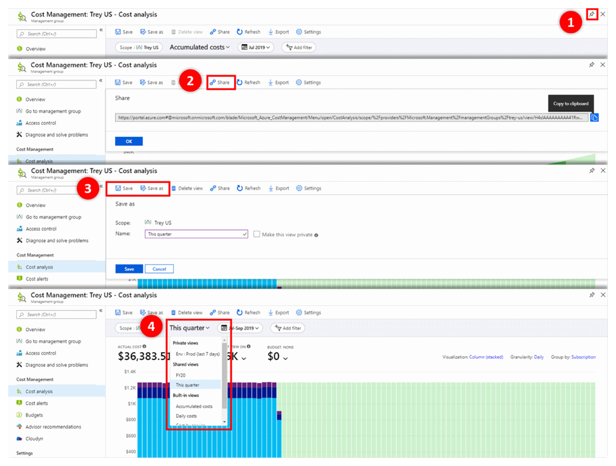 azure_cost_management_customized_views